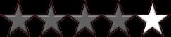 fourstar